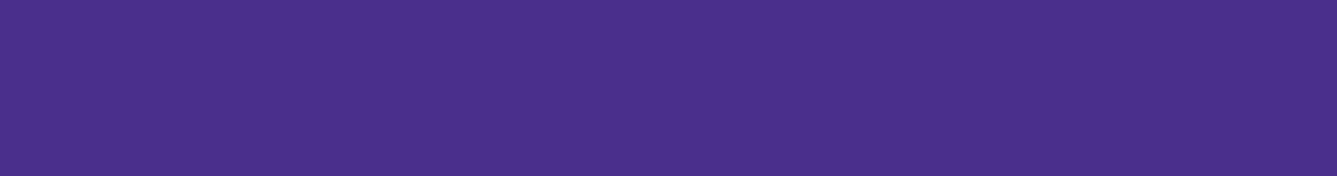 kuwait-skyline-pp